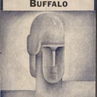 http://digital.lib.buffalo.edu/upimage/LIB-UA049-B01-F01-004.pdf
