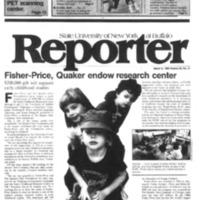 http://digital.lib.buffalo.edu/upimage/LIB-UA043_Reporter_v20n21_19890309.pdf