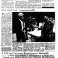http://digital.lib.buffalo.edu/upimage/LIB-UA006_Prodigal_v02n12_19831208.pdf