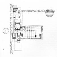 http://digital.lib.buffalo.edu/upimage/19183.jpg