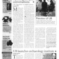 http://digital.lib.buffalo.edu/upimage/LIB-UA043_Reporter_v39n27_20080403.pdf