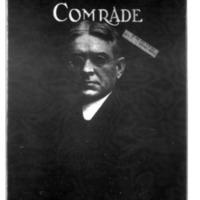 http://digital.lib.buffalo.edu/upimage/LIB-021-WesternComrade_v03n11_191603.pdf