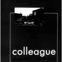 http://digital.lib.buffalo.edu/upimage/LIB-UA044_Colleague_196701.pdf