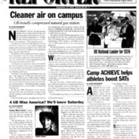 http://digital.lib.buffalo.edu/upimage/LIB-UA043_Reporter_v28n03_19960912.pdf
