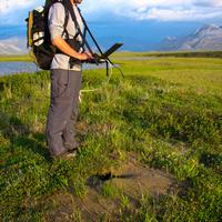 http://digital.lib.buffalo.edu/photo/photos/08499/08499006.jpg