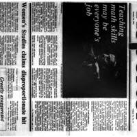 http://digital.lib.buffalo.edu/upimage/LIB-UA043_Reporter_v12n17_19810129.pdf