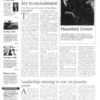 http://digital.lib.buffalo.edu/upimage/LIB-UA043_Reporter_v38n10_20061102.pdf