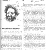 http://digital.lib.buffalo.edu/upimage/LIB-MUS022_19-1975-09.pdf