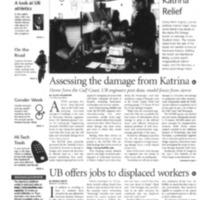http://digital.lib.buffalo.edu/upimage/LIB-UA043_Reporter_v37n03_20050915.pdf