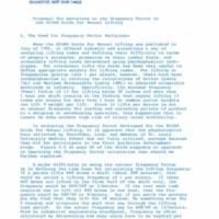http://digital.lib.buffalo.edu/upimage/IE-001_040.pdf