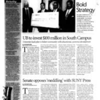 http://digital.lib.buffalo.edu/upimage/LIB-UA043_Reporter_v29n08_19971016.pdf