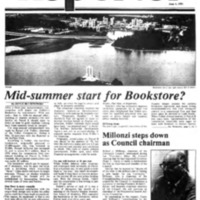 http://digital.lib.buffalo.edu/upimage/LIB-UA043_SummerReporter_19810604.pdf