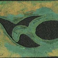 http://digital.lib.buffalo.edu/upimage/MS32_21_1_Stencils_006.jpg