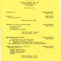 http://library.buffalo.edu/test/eastman/eastman_174.pdf