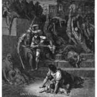 LIB-SC001-Bible-060.jpg