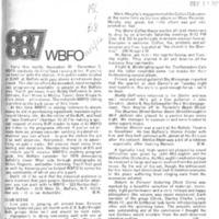 http://digital.lib.buffalo.edu/upimage/LIB-MUS022_22-1975-12.pdf