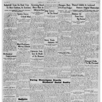 http://digital.lib.buffalo.edu/upimage/LIB-UA007-Bee-19370108.pdf