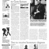 http://digital.lib.buffalo.edu/upimage/LIB-UA043_Reporter_v38n32_20070426.pdf
