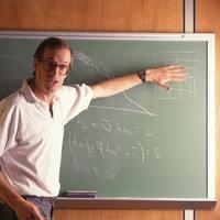 http://digital.lib.buffalo.edu/photo/photos/00017/00017170.jpg