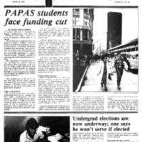 http://digital.lib.buffalo.edu/upimage/LIB-UA043_Reporter_v12n24_19810326.pdf