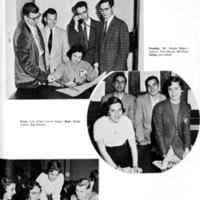 http://digital.lib.buffalo.edu/upimage/RG9-6-00-2_1957_173_001.jpg