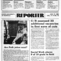 http://digital.lib.buffalo.edu/upimage/LIB-UA043_Reporter_v11n15_19800117.pdf