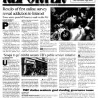http://digital.lib.buffalo.edu/upimage/LIB-UA043_Reporter_v27n25_19960411.pdf