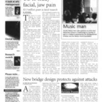 http://digital.lib.buffalo.edu/upimage/LIB-UA043_Reporter_v37n18_20060126.pdf