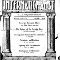 http://digital.lib.buffalo.edu/upimage/LIB-021-TheInternationalist_v06n02_191806.pdf