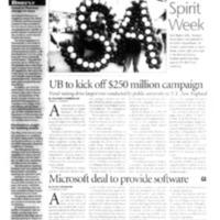 http://digital.lib.buffalo.edu/upimage/LIB-UA043_Reporter_v32n09_20001019.pdf