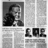 http://digital.lib.buffalo.edu/upimage/LIB-UA043_SummerReporter_19730628_n04.pdf