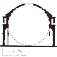 http://digital.lib.buffalo.edu/upimage/18493.jpg