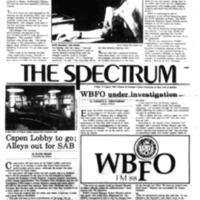 http://digital.lib.buffalo.edu/upimage/LIB-UA006_v34n03_19830812.pdf