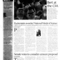 http://digital.lib.buffalo.edu/upimage/LIB-UA043_Reporter_v30n15_19981210.pdf