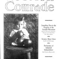 http://digital.lib.buffalo.edu/upimage/LIB-021-WesternComrade_v04n09_191701.pdf