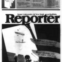 http://digital.lib.buffalo.edu/upimage/LIB-UA043_Reporter_v19n01_19870903.pdf