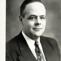 LIB-HSL006_BSSv.1(1924-1949)_JohnRPaine_001.jpg