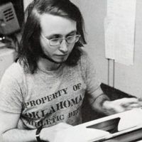 http://digital.lib.buffalo.edu/upimage/RG9-6-00-2_1973_70_002.jpg