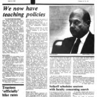 http://digital.lib.buffalo.edu/upimage/LIB-UA043_Reporter_v12n28_19810423.pdf