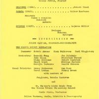 http://library.buffalo.edu/test/eastman/eastman_044.pdf