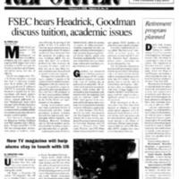 http://digital.lib.buffalo.edu/upimage/LIB-UA043_Reporter_v27n16_19960201.pdf