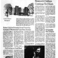 http://digital.lib.buffalo.edu/upimage/LIB-UA043_Reporter_v03n07_19711021.pdf