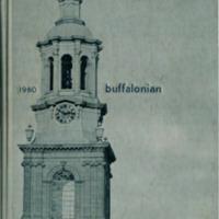 1960 Buffalonian_rs.pdf