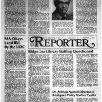http://digital.lib.buffalo.edu/upimage/LIB-UA043_Reporter_v05n06_19731011.pdf