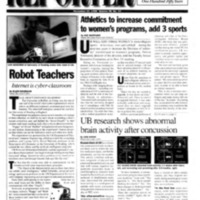 http://digital.lib.buffalo.edu/upimage/LIB-UA043_Reporter_v28n13_19961121.pdf