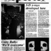 http://digital.lib.buffalo.edu/upimage/LIB-UA043_Reporter_v12n08_19801023.pdf