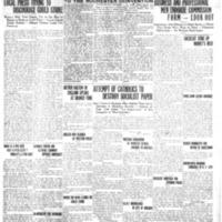 http://digital.lib.buffalo.edu/upimage/LIB-021-BuffaloSocialist_v02n093_19140314.pdf