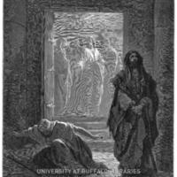 LIB-SC001-Bible-078.jpg