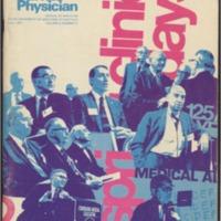 http://digital.lib.buffalo.edu/upimage/LIB-HSL008_1971-03-Fall.pdf
