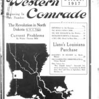 http://digital.lib.buffalo.edu/upimage/LIB-021-WesternComrade_v05n06_191710.pdf